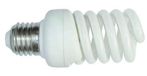 Lampade a basso consumo led o fluorescente quale scegliere
