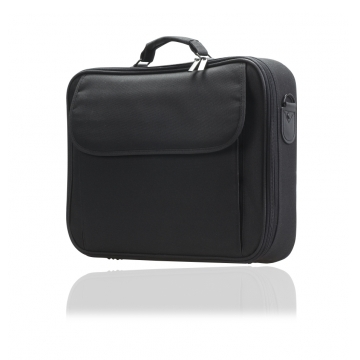 "BORSA EW2502 "" """"NOTEBOOK 16.1"""""""" CITY""""""       Cod.486621725 - Ewent"