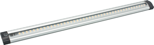 BARRA LED 3W 12DC 3000 K 30CM CON INT. TOUCH     Cod.499047653 - Mkc