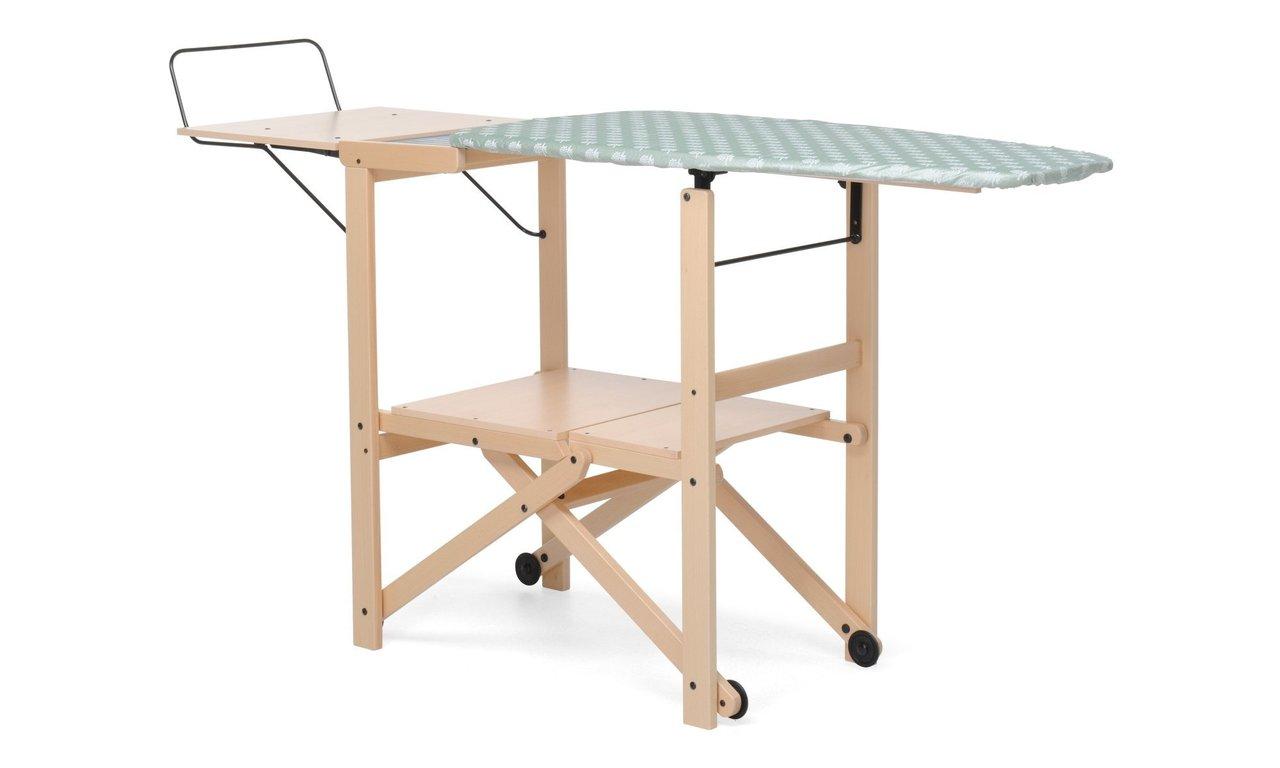 Arredo - Foppapedretti tavolo da stiro ...
