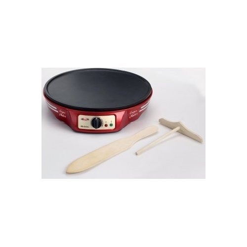 Ariete CREPES MAKER -183